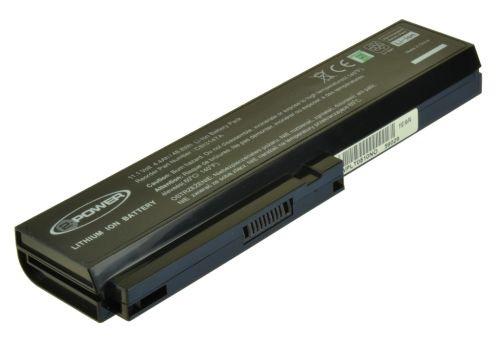 Billede af Main Battery Pack 11.1V 4400mAh 48.8Wh
