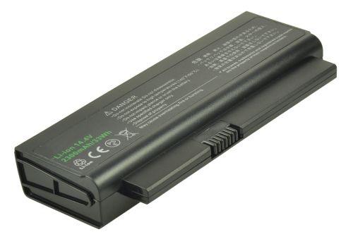 Billede af Main Battery Pack 14.4V 2300mAh