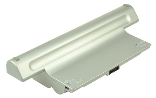 Main Battery Pack 11.1V 7800mAh