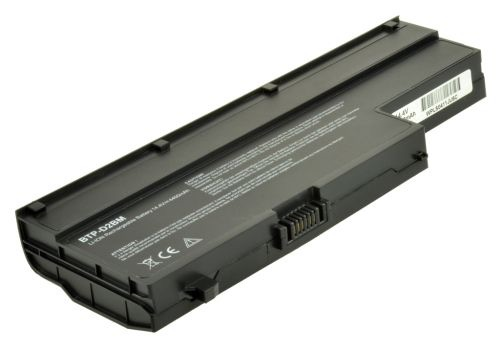 Main Battery Pack 14.6V 4200mAh