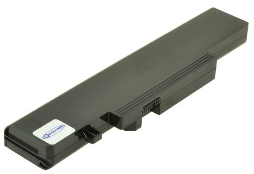 Billede af Lenovo Main Battery Pack 11.1V 5200mAh 58Wh