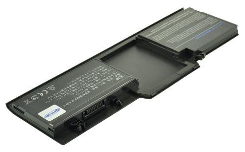 Main Battery Pack 11.1V 3900mAh