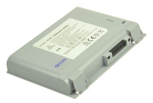 Billede af Main Battery Pack 10.8V 3500mAh