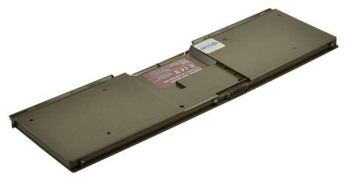 Billede af Main Battery Pack 7.4V 4400mAh