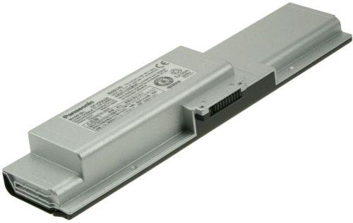 Image of   Main Battery Pack 11.1v 3800mAh