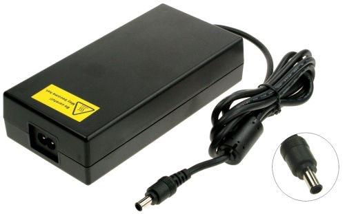 Billede af AC Adapter 18-20V 150W includes power cable
