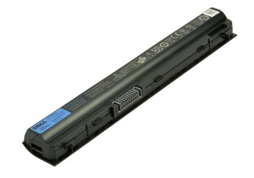 Main Battery Pack 11.1V 3C 30Wh