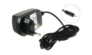 Image of   Mobile Phone AC Adapter 5V (EU Plug)