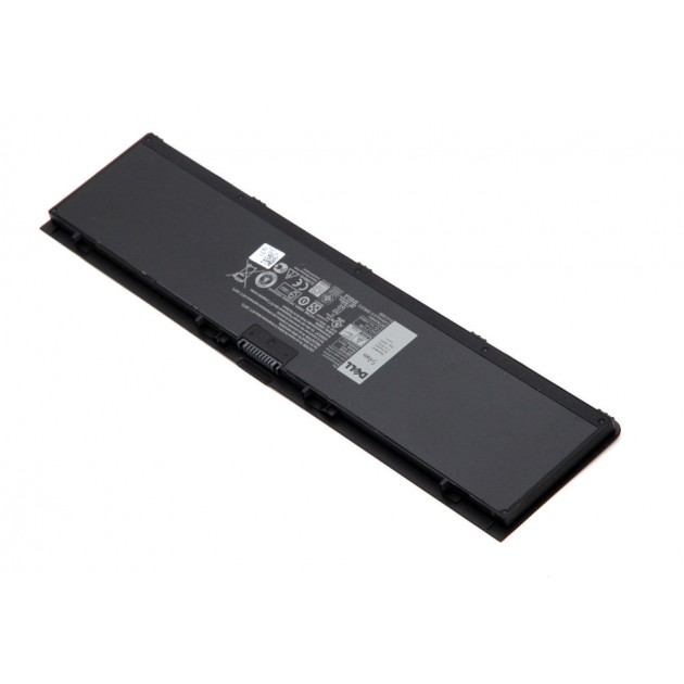 Image of   3RNFD batteri til Dell Latitude E7450 (Original) 6986mAh