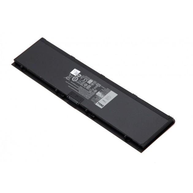 Image of 3RNFD batteri til Dell Latitude E7450 (Original) 6986mAh
