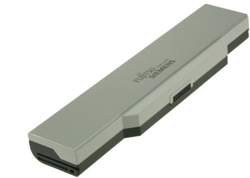 Main Battery Pack 14.8V 2000mAh