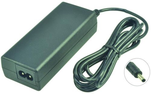Image of AC Adapter 5.4V 2.41A includes power cable