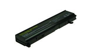 Billede af Main Battery Pack 10.8v 4000mAh