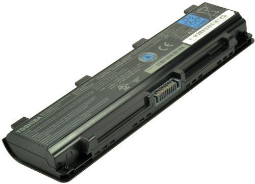 Billede af Main Battery Pack 11.1V 4400mAh
