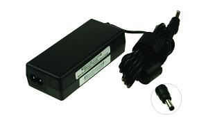 Image of AC Adapter 65W 20V
