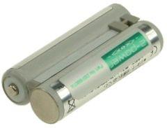 Billede af Digital Camera Battery 1.2V x 2 750mAh