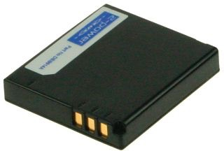 Image of   Digital Camera Battery 3.6V 650mAh