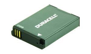 Billede af Digital Camera Battery 3.7v 850mAh 3.1Wh