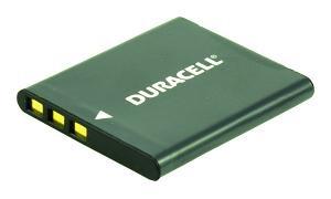 Billede af Digital Camera Battery 3.7V 630mAh 2.3Wh