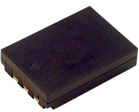 Image of   Digital Camera Battery 3.7V 1090mAh
