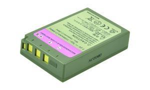 Billede af Digital Camera Battery 7.4V 1000mAh