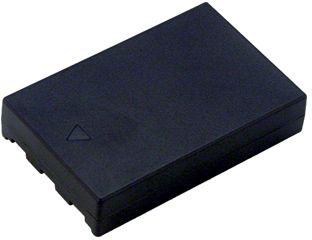 Image of   Digital Camera Battery 3.7V 1000mAh
