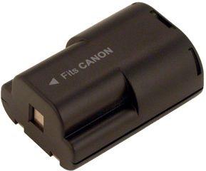Billede af Digital Camera Battery 6v 650mAh