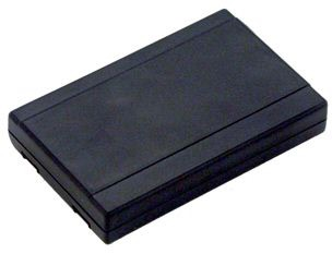 Image of   Digital Camera Battery 3.6V 700mAh