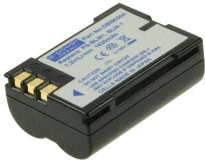 Billede af Digital Camera Battery 7.4V 1620mAh
