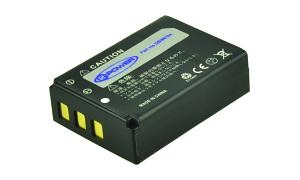 Image of   Digital Camera Battery 3.7V 1640mAh