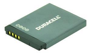 Billede af Digital Camera Battery 3.7v 650mAh 2.4Wh