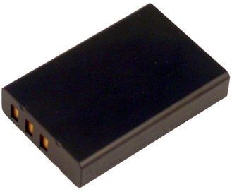 Billede af Digital Camera Battery 3.7V 1950mAh