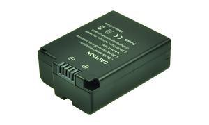 Billede af Digital Camera Battery 7.4V 1200mAh