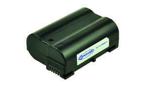 Billede af Digital Camera Battery 7V 1400mAh 9.8Wh