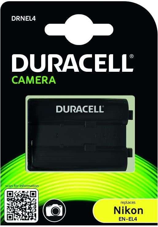 Digital Camera Battery 11.1V 2200mAh
