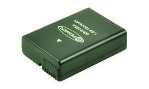 Billede af Digital Camera Battery 7.4v 1.03Ah 7.7Wh