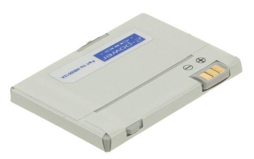 Billede af Mobile Phone Battery 3.6v 750mAh