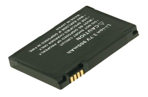 Mobile Phone Battery 3.7v 900mAh