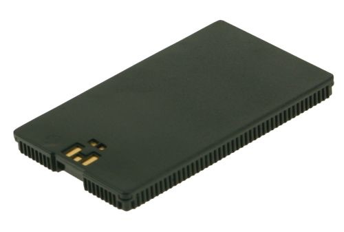 Image of   Mobile Phone Battery 3.7v 770mAh
