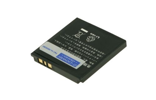 Image of   Mobile Phone Battery 3.6V 900mAh