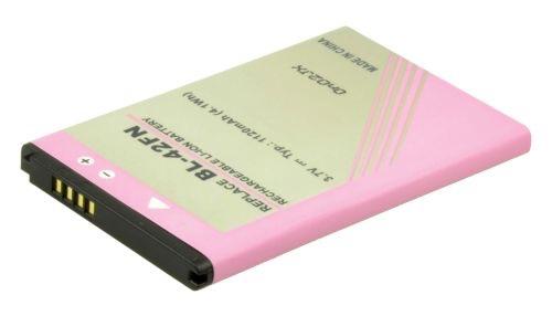 Smartphone Battery 3.7V 1120mAh