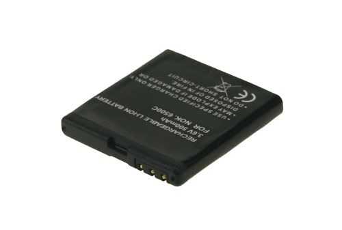 Image of   Mobile Phone Battery 3.7V 700mAh