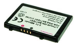 Billede af PDA Battery 3.7V 1100mAh 3.7Wh