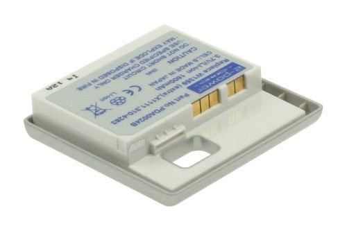 Billede af PDA Battery 3.7V 1950mAh
