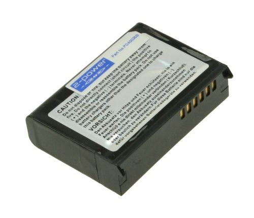 Image of   PDA Battery 3.7V 2200mAh