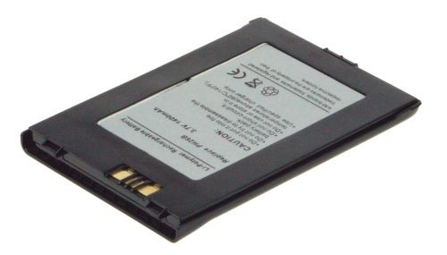 Image of   PDA Battery 3.7V 1400mAh 5.2Wh