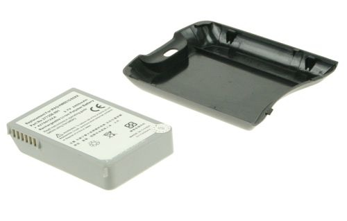 Image of   PDA Battery 3.7V 2400mAh