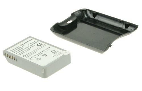 Billede af PDA Battery 3.7V 2400mAh