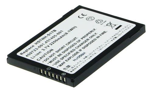 Billede af PDA Battery 3.7V 2200mAh