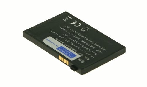 Image of   PDA Battery 3.7v 800mAh